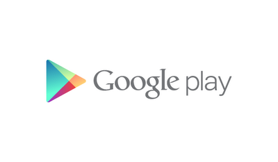 Download Store Google Play Market Android