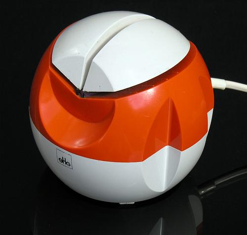 Home English Blog: Useless kitchen appliances