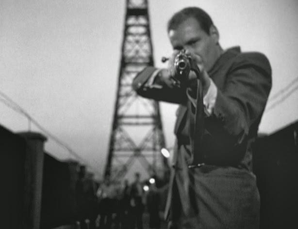 Franciszek Honiok The Gleiwitz Case worldwartwo.filminspector.com
