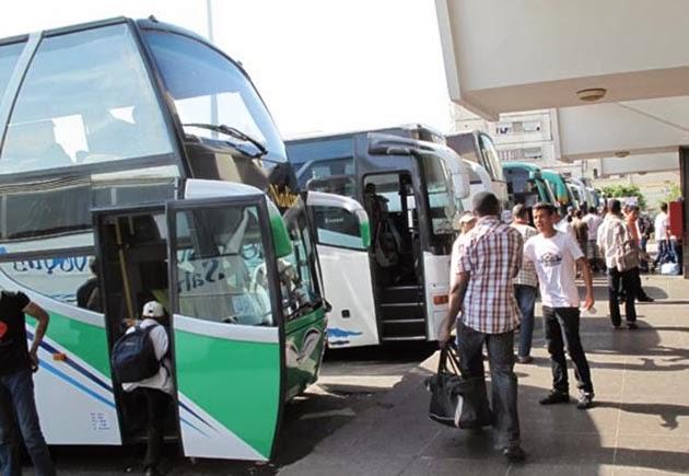 Transport routier: la CGEM applique ses propres tarifs
