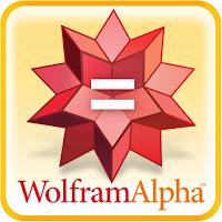 http://3.bp.blogspot.com/-HAaDJ8iUaJQ/UQ8ls0y6nkI/AAAAAAAACxY/V0RGIr8f_Wo/s1600/wolfram+alpha.jpg