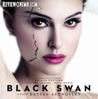 """<img src=""""Black Swan.jpg"""" alt=""""Black Swan Cover"""">"""