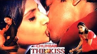 Hot Hindi Movie 'Chumban The Kiss' Watch Online