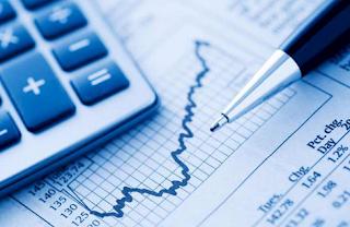 Pengertian Prinsip dan Konsep Dasar Akuntansi
