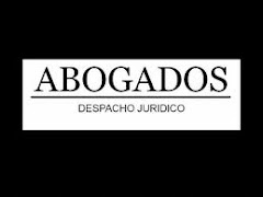 CONSULTAS ABOGADO