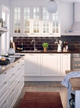 ikea cuisine. Black Bedroom Furniture Sets. Home Design Ideas