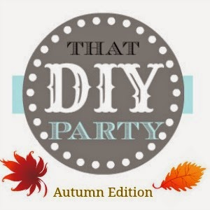 http://diyshowoff.com/2014/10/26/diy-party-28/