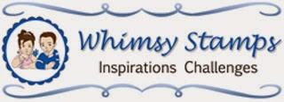 http://whimsyinspires.blogspot.com/