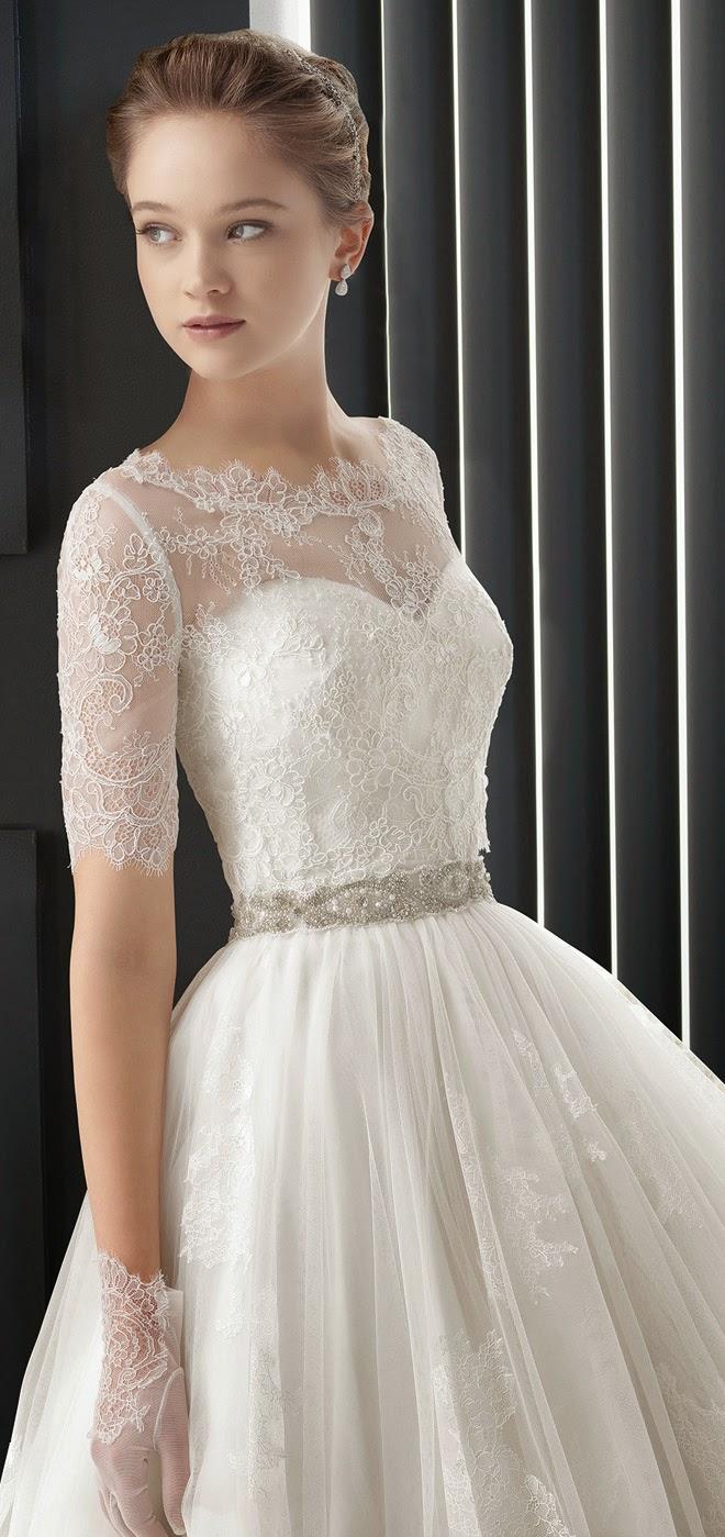 Rosa Clara Wedding Dresses 66 Marvelous Please contact Rosa Clara