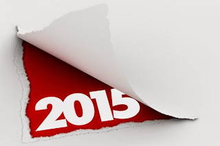 http://www.geocaching.com/geocache/GC5GYEA_welcome-2015?guid=f739d483-b5e2-4e4d-b870-91fe85c22cc0