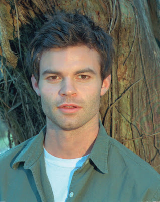 pictures Daniel Gillies