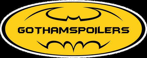 Gotham Spoilers