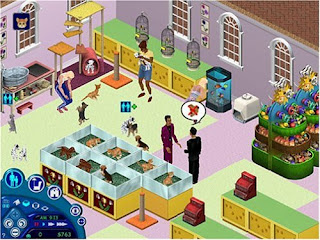 Free Download The Sims 1 + Full Expansion PC game