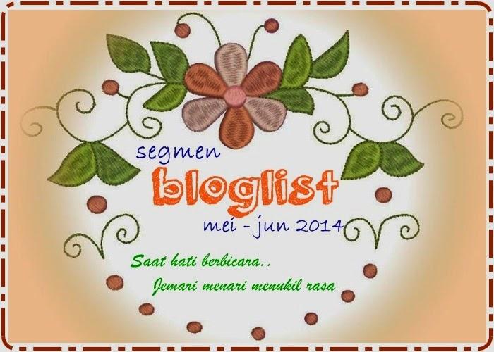 http://flizzy86.blogspot.com/2014/05/segmen-bloglist-may-jun-2014-by-yong.html