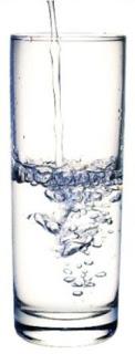 Hati-Hati ! Terlalu Banyak Minum Air Ternyata Berbahaya Lho…