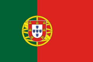 Sejarah Awal Berdiri Negara Portugal