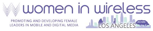 Women in Wireless - Los Angeles