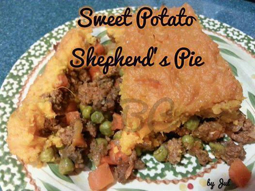 ... sweet potato pie sweet potato pie southwestern sweet potato shepherd s