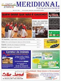 capa 18 de setembro 2014