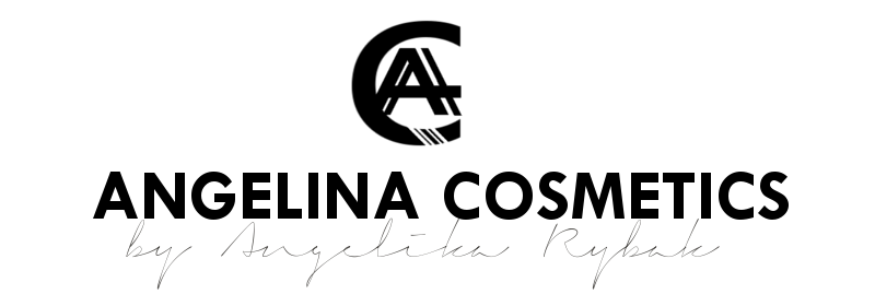 AngelinaCosmetics | Kosmetyki, uroda, styl życia