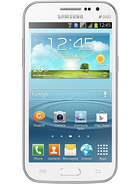 Mobile Price Of Samsung Galaxy Win I8552