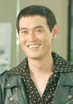 Biodata Kim Myung Soo Pemeran King In Jo