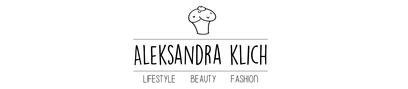 aleksandra klich | lifestyle, beauty, fashion