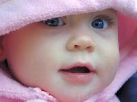 Obat Panas Turun Untuk Bayi
