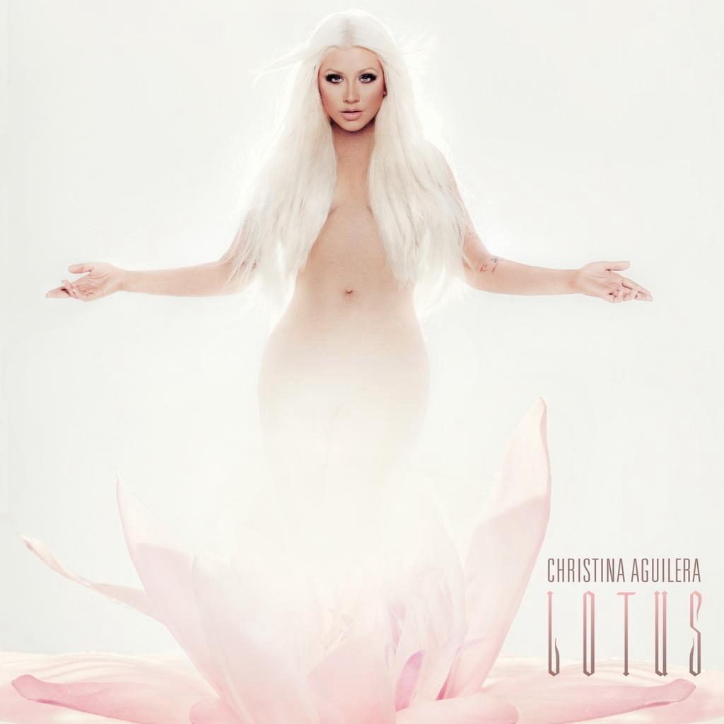 http://3.bp.blogspot.com/-HAsVB2Dk8C8/UKfXns7_hzI/AAAAAAAABU0/Gz1EvDR0_14/s1600/christina-aguilera-lotus-album-cover.jpg