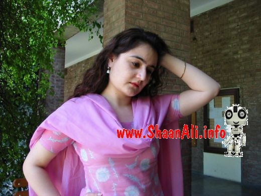 Wallpapers Pakistani Girls Www