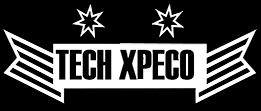 Tech Xpeco