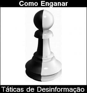 [Imagem: 25_taticas_de_desinformacao.jpg]