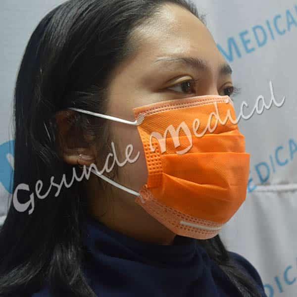 jual masker anti debu