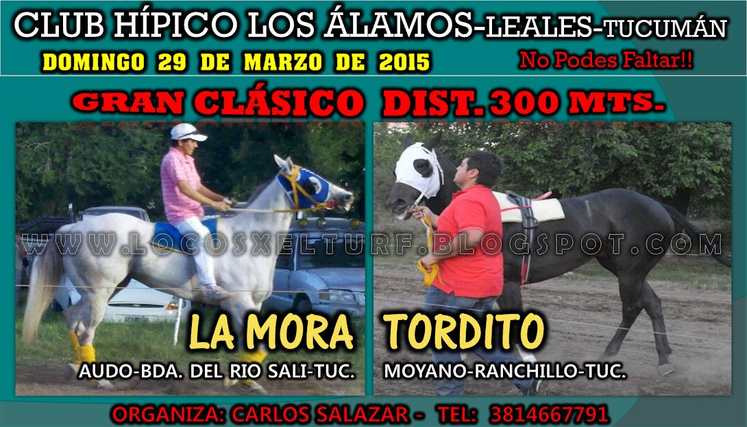 29-03-15-HIP.LOS ÁLAMOS-CLAS-1