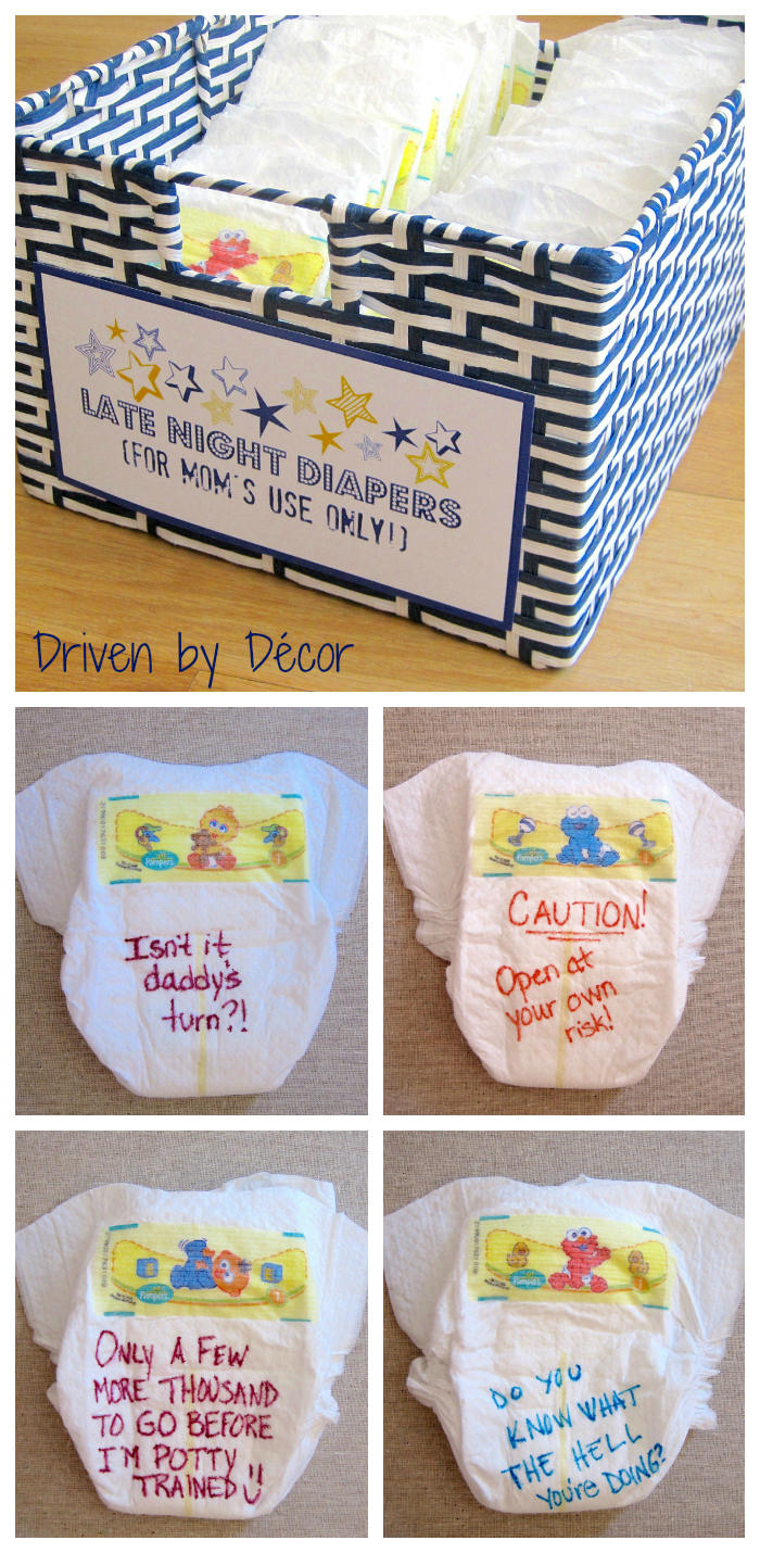 baby shower food ideas baby shower game question ideas