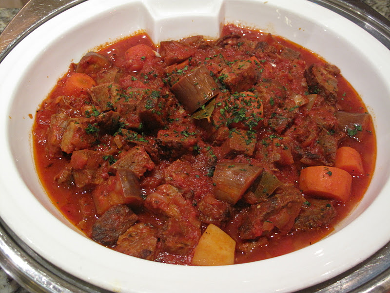 ... rogan josh lamb stew valentine warner s lamb stew persian lamb stew