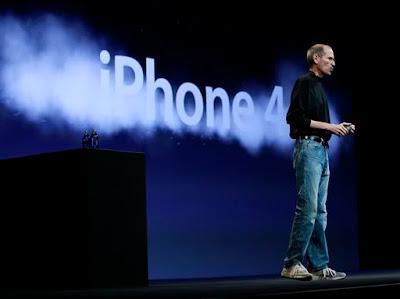 السيريال نمبر للايفونات المقفله - Serial Number iphone  iPhone Locked iPhone UnLocked