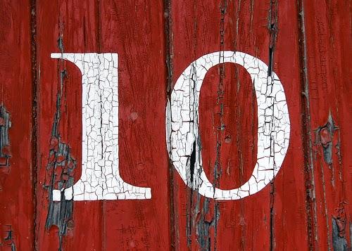 10 modelos de liderança indispensáveis
