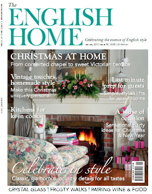 http://www.subscriptionsave.co.uk/Lifestyle-Magazines/The-English-Home/TH1DIG
