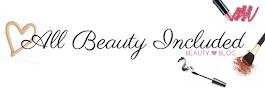 Το άλλο μας Blog!!!