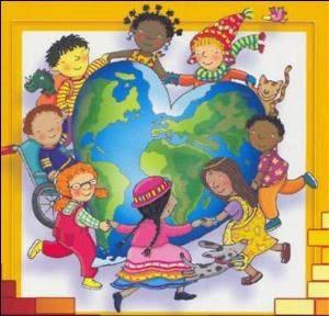 cambiamo il nostro cuore... cambierà il mondo