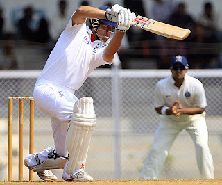 Alastair-Cook-India-A-v-England-XI-WARM-UP-DAY-2