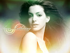 wallpapers anne hathaway