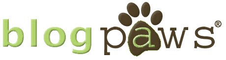 Official Sponsor of the 2011 Anipal Academy Awards