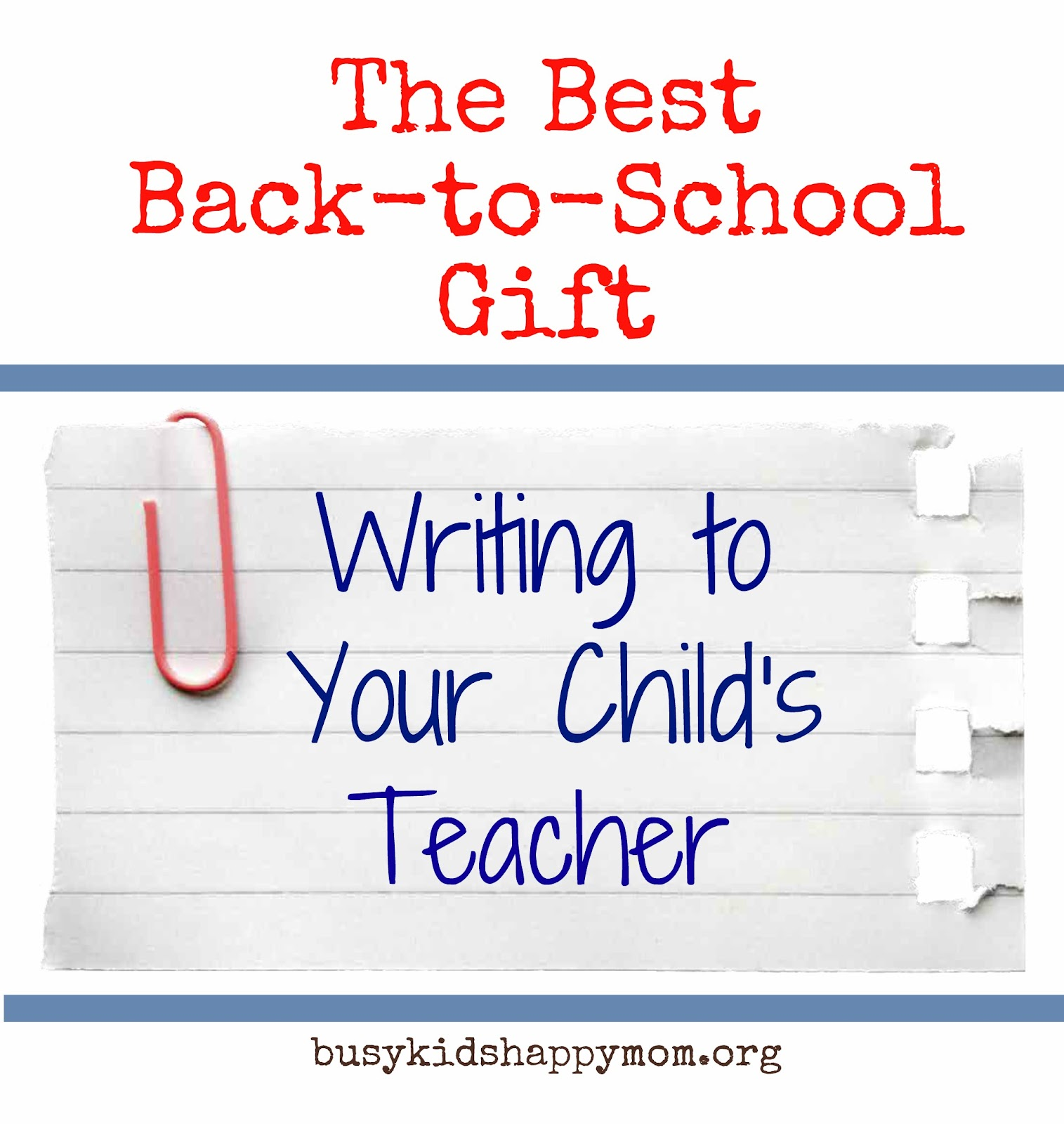 essay about your teacher Reflective essay: a good teacher standard 1: development, learning, and motivation-a teacher has his or her own style or way of motivating their students.