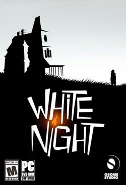 White Night – PC