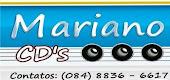 Mariano Cd's