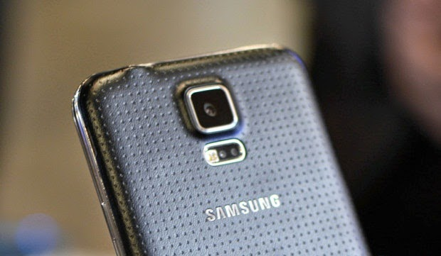 Samsung Galaxy S5 Introduce Approaches 5 Key Details