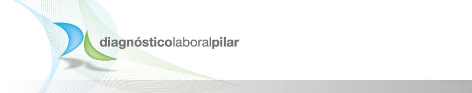Diagnóstico Laboral Pilar