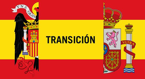 ¿Segunda transición o cambio de rumbo en la democracia?